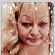 sylviab775037's profile photo