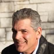 maa2020's profile photo