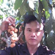 ely83378's profile photo