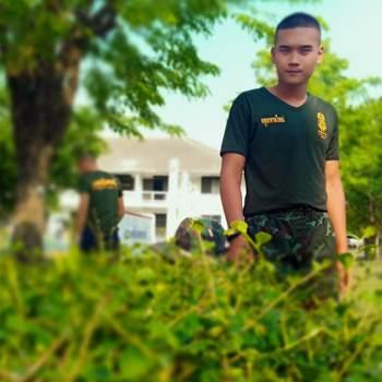 saxs265_Krung Thep Maha Nakhon_Độc thân_Nam