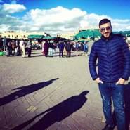 yasi620's profile photo