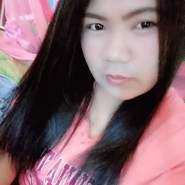 user_lw06574's profile photo