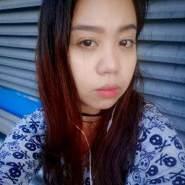 angela58040's profile photo