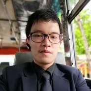 karnsuyadit's profile photo