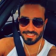 ahmedhassan551685's profile photo