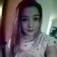 AirenB's profile photo