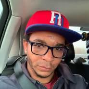 josel356523's profile photo