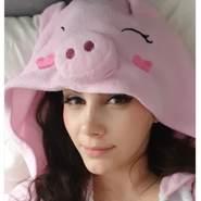 katherine643286's profile photo