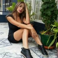 camila864189's profile photo