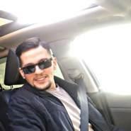 yacined986274's profile photo