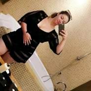 lindaelizabeth33's profile photo