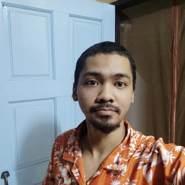 user_su95423's profile photo