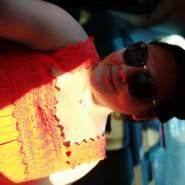karinae850428's profile photo