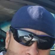 paco289's profile photo