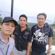 honeyk544164's profile photo