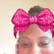 nicolej295658's profile photo