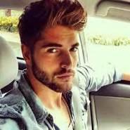 moslahm's profile photo