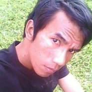 ardialit63's profile photo