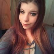 drinker715's profile photo