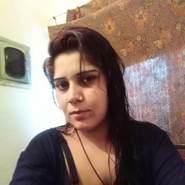 brownh273917's profile photo