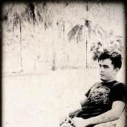 markr844668's profile photo
