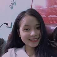 thuhuong587336's profile photo