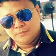 santiagon843085's profile photo