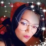 mayerlia403429's profile photo