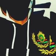 walide762920's profile photo