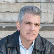 davidcart2020's profile photo