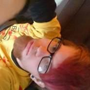 conner444803's profile photo
