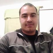 rodolfom557484's profile photo