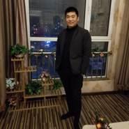 uservyhrw0152's profile photo