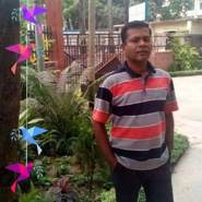 ibrahimk56431's profile photo