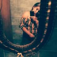 cyntiar316561's profile photo