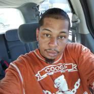 thurmanl335100's profile photo
