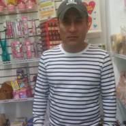 armandob289903's profile photo