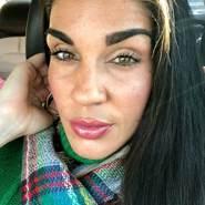 hayleym818737's profile photo