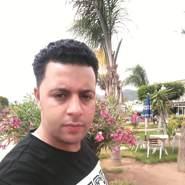 yassirf519703's profile photo