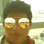 alexa12634's profile photo