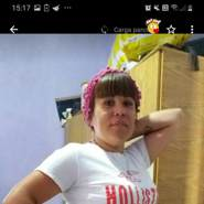 lily952's profile photo