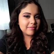 pricilla_rebollar_4's profile photo