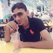shahidc174090's profile photo