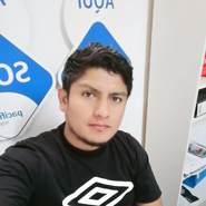 js32126's profile photo
