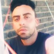 abdula952649's profile photo