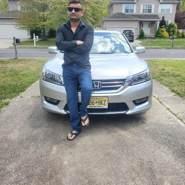 shivshankart314840's profile photo