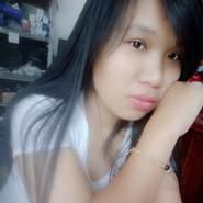 nillac649112's profile photo