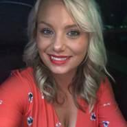marie101310's profile photo