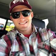 alexscoz's profile photo