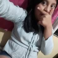 damarysy's profile photo